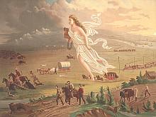 U.S. Settler Colonialism