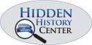 Hidden History Center